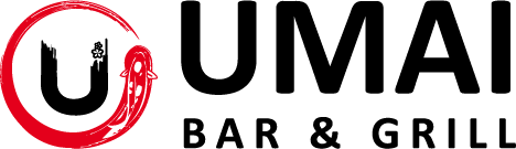Umai Bar and Grill | Elk Grove, CA