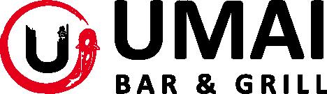 Umai Bar and Grill | Elk Grove, CA